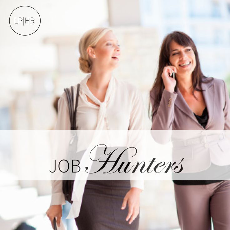 A #Job-Hunter's Bill Of Rights // @Forbes http://onforb.es/1gUw8MR  #Career