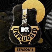 MTV Unplugged Season 6 (2017) - Shreya Ghoshal Hindi Pop Mp3 Songs | Songspkm.me