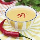 Het soppa - Recept från Mitt kök - Mitt Kök