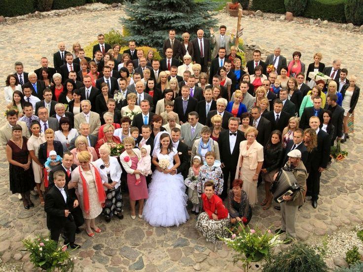 Galeria | Rancho Pod Bocianem #wesele #ranchopodbocianem #wedding