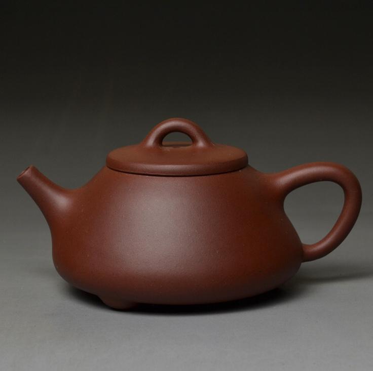 Aliexpress.com : Buy FREESHIP for FEDEX,chinese yixing purple grit teapot,tea pot set,210ml,handmake,ZiSha,ShiPiao from Reliable teapot suppliers on song yin's store $78.00