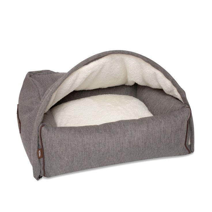 Faltbare-schlafcouch-taglichen-bedarf-95. die besten 25+ stühle ...