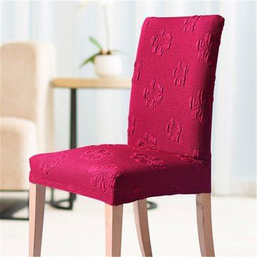 Best 25 Stretch chair covers ideas on Pinterest Banquet chair