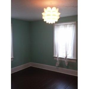 89 Best Light Fixtures Images On Pinterest Living Room