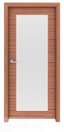 Interior Office Door 10 best doors images on pinterest | doors, glass panels and