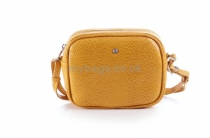 Leather satchel bag Friday Lounge http://www.mybags.co.uk/leather-satchel-bag-friday-lounge-1291.html