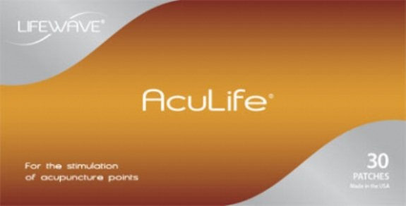 Aculife is a new technology in pain management. It can be applied on horses to improve their health!
