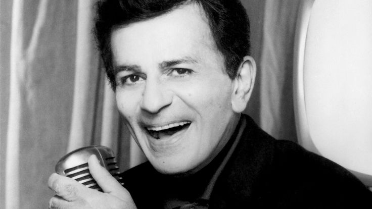 Casey Kasem's 'American Top 40' reached for the stars