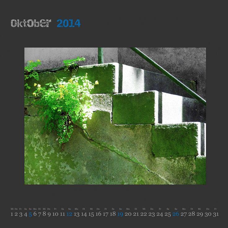 Biergarten Prater, Berlin Eigentlich war im Prater gar keine Treppenaufnahme für den Kalender geplant, aber manchmal kommt es eben anders als man denkt. #treppen #stairs #escaleras #prater #biergarten #berlin #calender #kalender #wirdenkenmit #smgtreppen www.smg-treppen.de/kalender