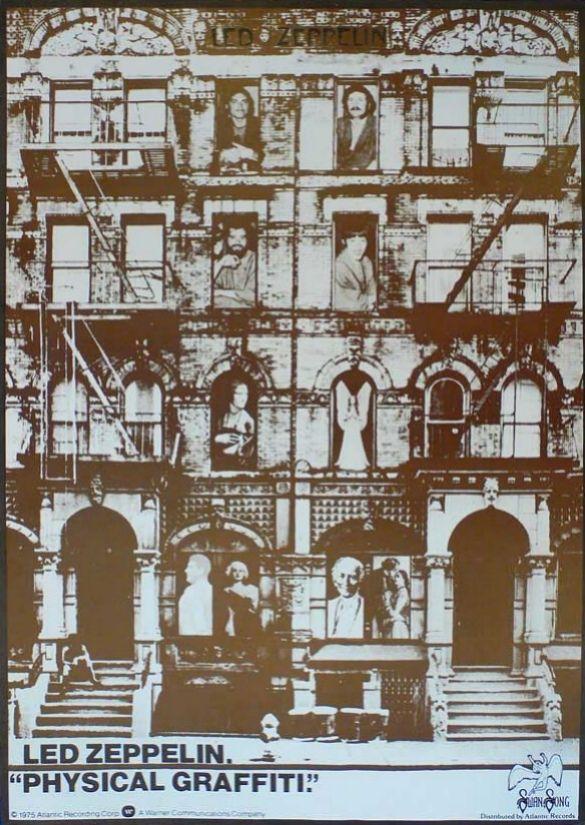 led zeppelin physical graffiti album cover 5719 usbdata