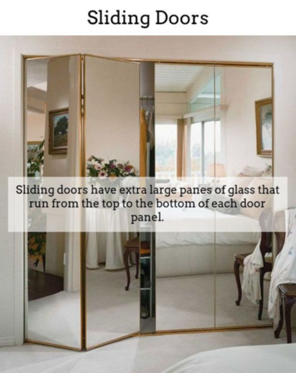 Sliding Doors Make Sophisticated Brighter Room Designs While Using Thermally Insulated Sliding And Room Divider Doors Barn Doors Sliding Interior Barn Doors