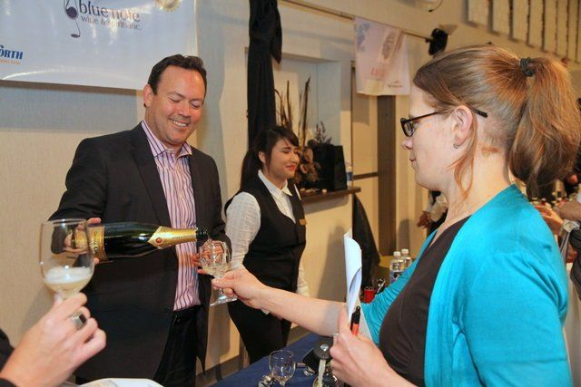 #Wines With a Cause The 26th Rendezvous Rotary Wine Festival takes place Oct. 19 https://loom.ly/QYBL94U