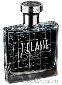 Купить духи alviero martini 1a classe man - парфюм, туалетная вода альвиеро мартини 1 а класс мужской
