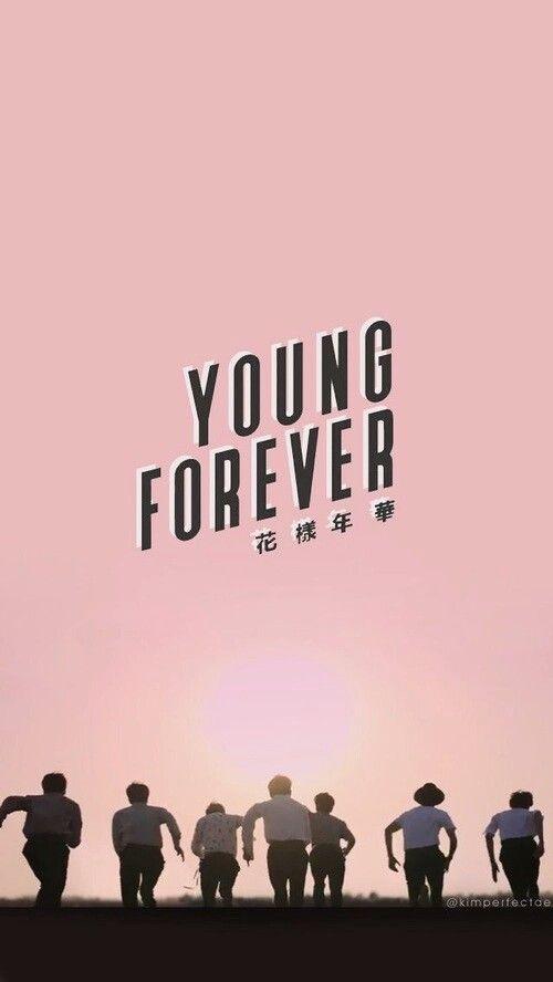 Bts Wallpaper, BTS Y Kpop