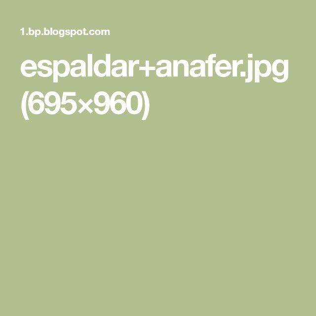 espaldar+anafer.jpg (695×960)
