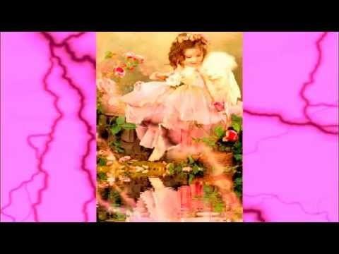 Ирина Одарчук Паули.  Органная музыка на You Tube