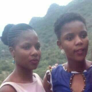 Total Life Changes in Lesotho https://tlciasotea.co/LS.html  #fitnessregimen #heatlh #healthcareinformatics #
