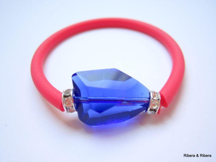 Charm Bracelet - RIBERA by VIDA VIDA 7xI1L2TZT