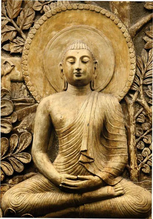 304 best Buddha. images on Pinterest | Buddha art, Buddha and Buddha ...