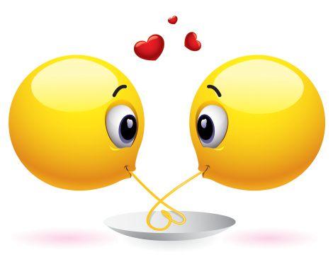Romantic Spaghetti