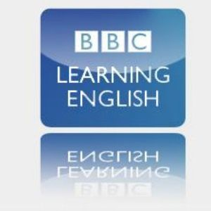 Top 9 Free English Courses Online