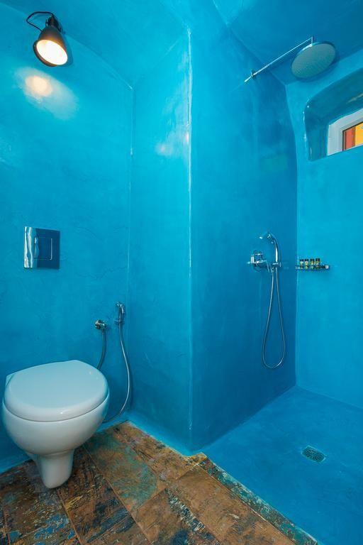 Διαμέρισμα Alma Libre Suites (Ελλάδα Φηρά) - Booking.com