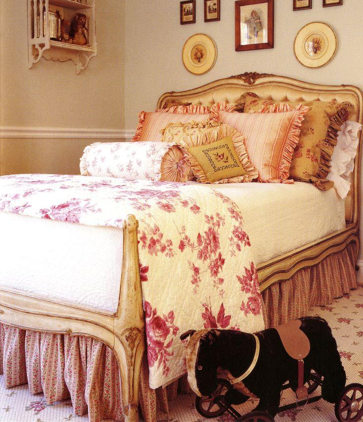 Boy Red Bedroom Bedroom Ideas Cream Diy Bedroom Art Ideas Baby Boy Bedroom Color Schemes: 10 Best Ideas About Cream Bedrooms On Pinterest