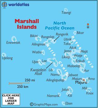 Best 25 Marshall Islands Ideas On Pinterest Paddle