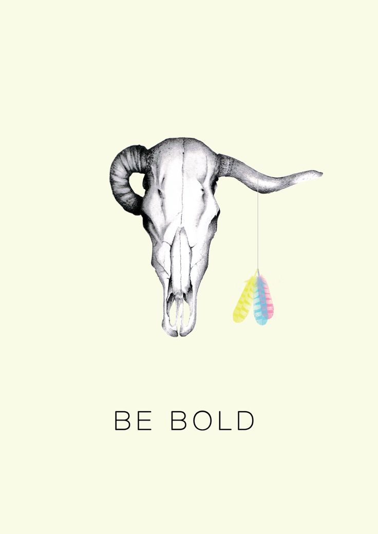 by  #bebold #bull #illustration #pencil #digitalart #art