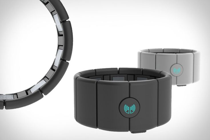 myo gesture control armband tech product design. Black Bedroom Furniture Sets. Home Design Ideas
