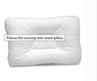 23 Best Images About Side Sleeper Pillow On Pinterest: the more pillows you sleep with