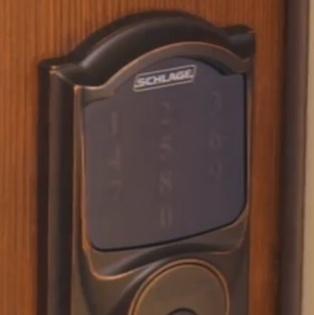 17 best images about schlage reviews on pinterest keypad for Salt air resistant door hardware