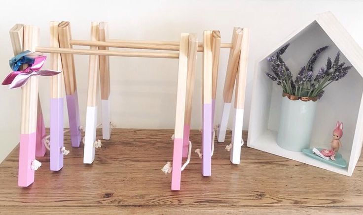 A$32 wooden handmade kids accessory stand/rack/display/storage  9 colours available, 2 sizes  Butterfly Garden (for kids!) https://butterflygardenforkids.com.au/collections/clothing-to-love/products/accessory-rack-headbands-necklaces-display-more