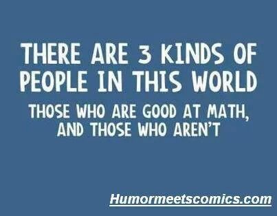 Enjoyable Poster Framing Ideas. I fall into the NOT category  XD Funny Math PostersQuote The 25 best math posters ideas on Pinterest quotes