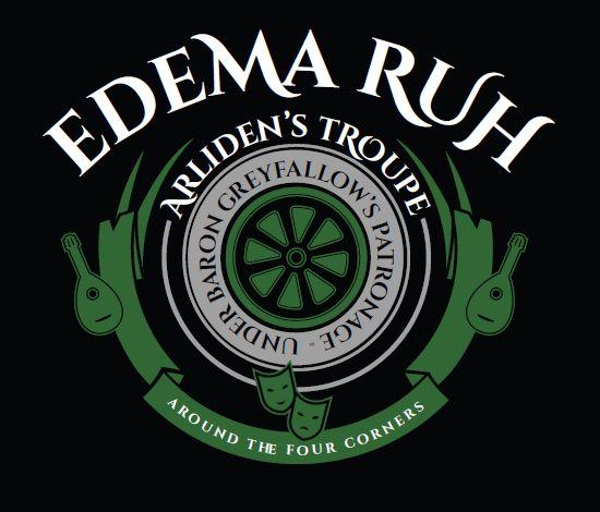 edema-ruh-copy.png (550×470)