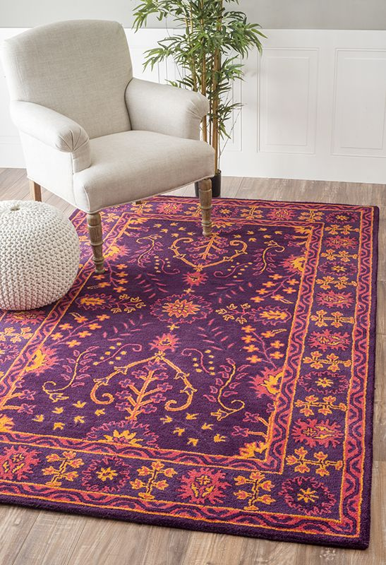 rugs usa area rugs in many styles including braided outdoor andu2026