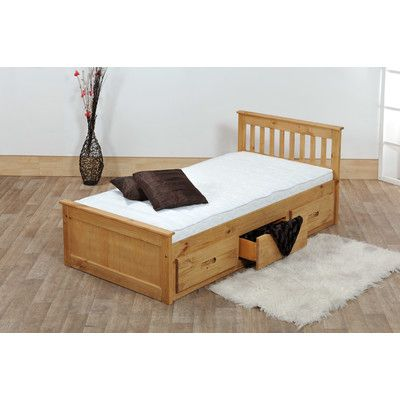 the 25 best single storage beds ideas on pinterest single beds with storage single bed frame ikea and single beds for girls