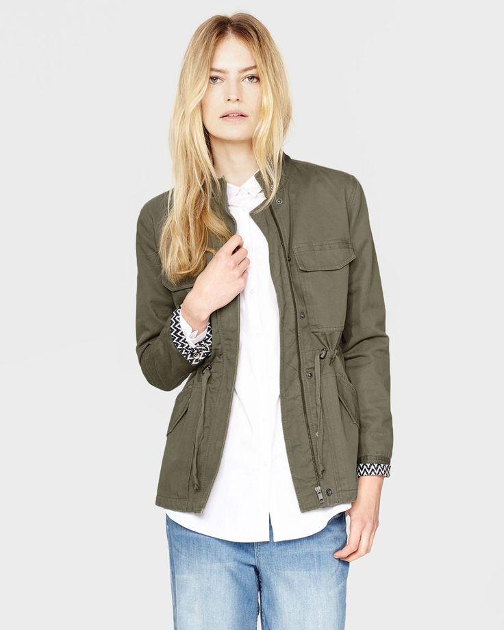 dames-military-jacket