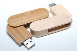 USB Soft | USB Personalizados |Memorias USB | Finland