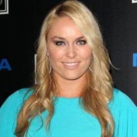 Lindsey Vonn Pulls Out Of Sochi Olympics Due To Knee Injury [READ MORE: http://uinterview.com/news/lindsey-vonn-pulls-out-of-sochi-olympics-due-to-knee-injury-10071] #lindseyvonn #sochiolympics #winterolympics #acl #2014olympics #injuries #skiing