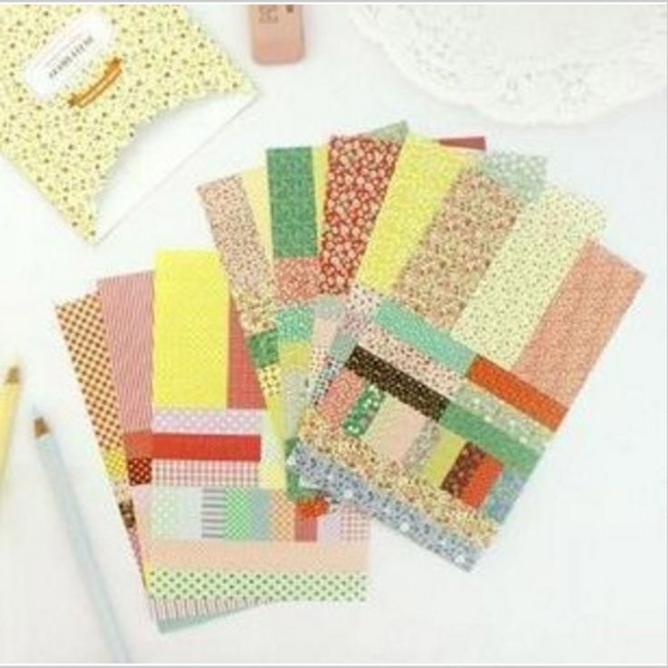 8 sheets/lot (1 bag ) DIY Vintage Lace Flower Paper Sticker for Scrapbooking Decoration Free shipping 494 #Affiliate