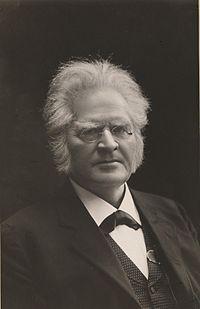 Portrett av Bjørnstjerne Bjørnson, ca 1903 - no-nb digifoto 20150129 00041 bldsa BB0803.jpg