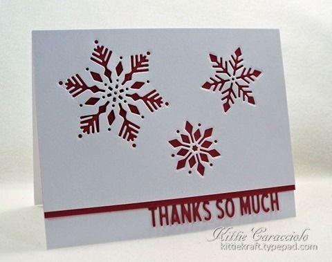 KC Impression Obsession Snowflake Cutout 5 left