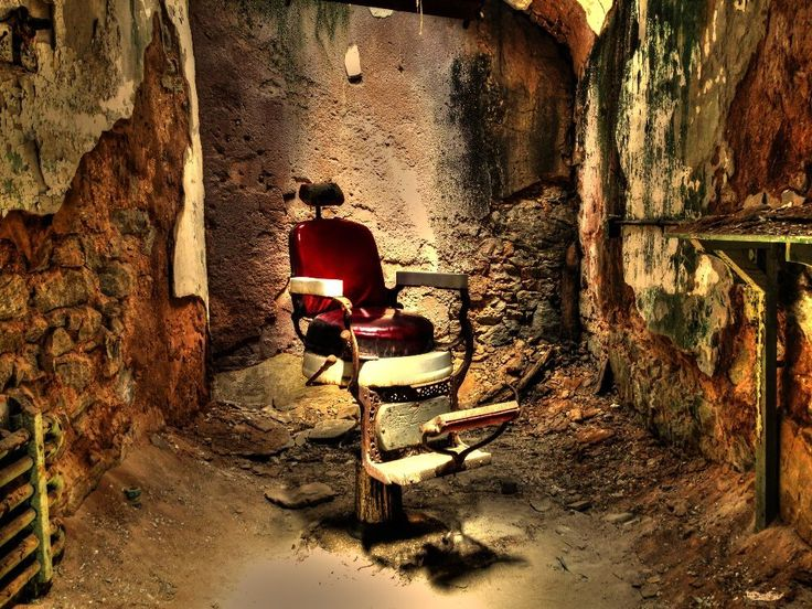 Chair at Eastern State Penitentiary.jpg