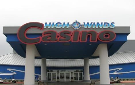 Blackjack casinos oklahoma games slot machines downloads