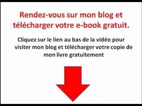"""http://www.lajalousiemaladive.org ...visitez mon blog pour télécharger gratuitement votre copie e mon rapport gratuit """"Les 7 Secrets pour vaincre votre Jalousie Maladive"""""""