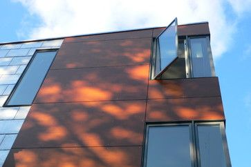 Architectural Wood Panel Siding Google Search Exterior Wood Siding Panels Pinterest Wood