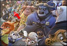 Los Mejores Juegos de Zootopia Gratis - Jugar a Nuevos Juegos Zootropolis Disney en Español Online