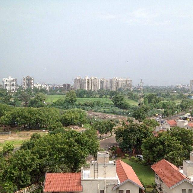 Ahmedabad | Amdavad in Gujarāt