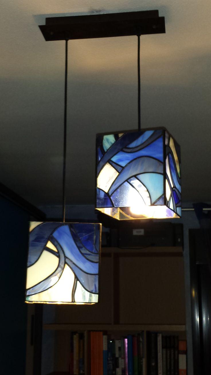 Best 25 gama de azules ideas on pinterest gama colores - Gama de colores azules para paredes ...